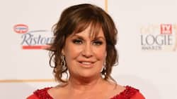 Interesting facts about Tracy Grimshaw: Her age, partner, and weight gain