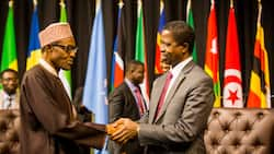 Nigeria lagging behind as Zambia joins Rwanda in construction of nuclear plant