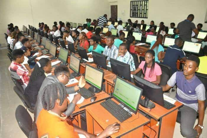 UTME 2021: JAMB Releases Results of Mock Exam