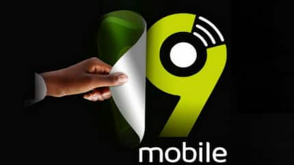 Teleology appoints new board of directors for 9mobile