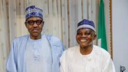 Boko Haram now a bigger threat in Nigeria, Garba Shehu laments