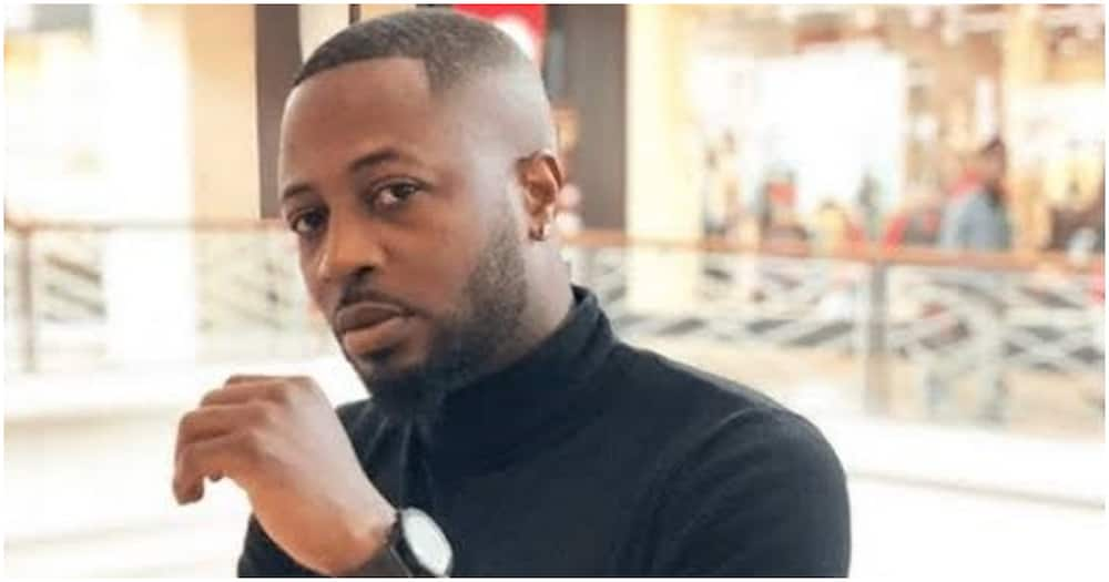 Tunde Ednut Warns Wealthy Married Men About Ladies Who Use Charms All instagram™ logos and trademarks displayed on this application are property of instagram. tunde ednut warns wealthy married men