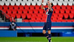 Tension in France as family of top PSG star attacked by robbers at home in heartbreaking incident