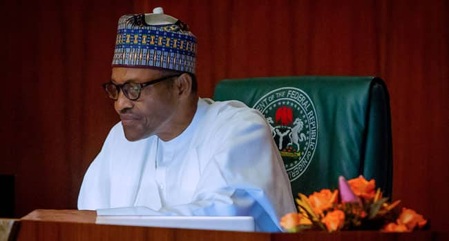Opinion: Nigeria was a laughing stock to the world before 2015 by Abe Kolawole