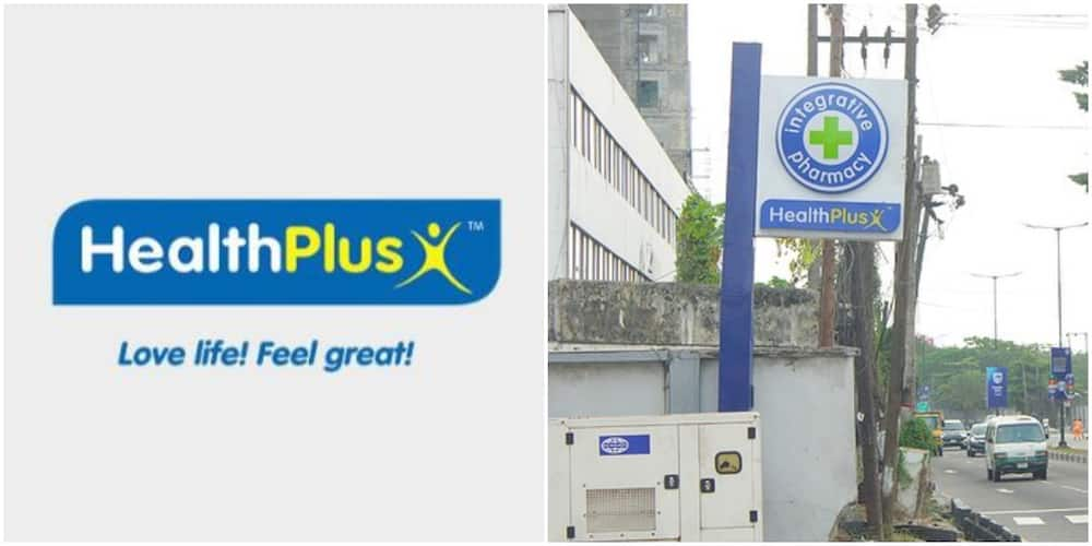 HealthPlus Secures Undisclosed Capital To Restructure Operations Amid Court Battle