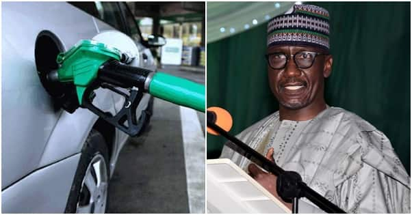 After recommending N234 per litre, NNPC reveals when new fuel price hike will be imposed