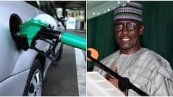 After recommending N234 per litre, NNPC announces when new fuel price hike will be imposed