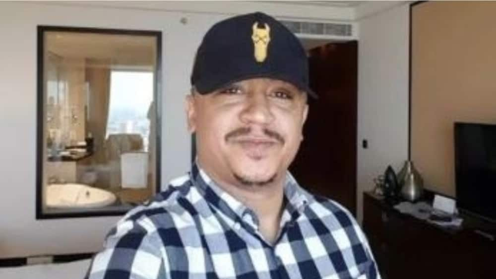 Daddy Freeze Shades Africans, says 'Our God Looks Like Our Colonial Masters While Devil Looks Like Us'