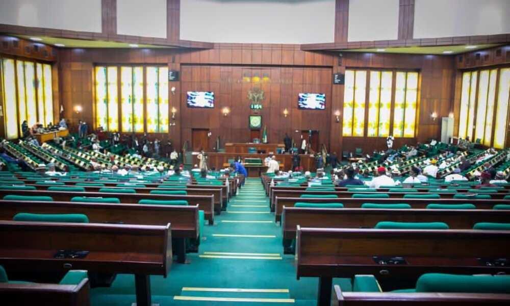 Defection hits SDP as Ondp Reps member joins APC