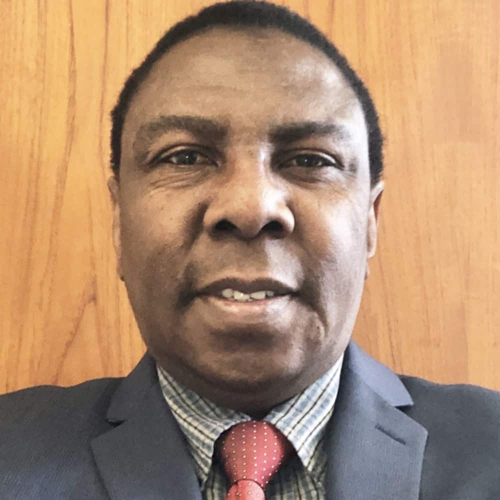 Olugbenga Shoyele gets an appointment in the Canadian justice system