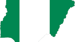 Colonialism in Nigeria: positive and negative impacts