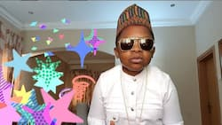 Chinedu Ikedieze's biography and family