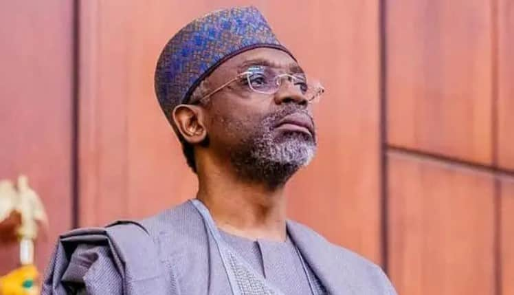 Kakakin majalisa ya musanta kwatanta IPOB, 'yan Yarbawa da Boko Haram
