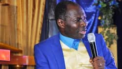 Election results will bring trouble - Ghanaian prophet reveals 2019 prophesies