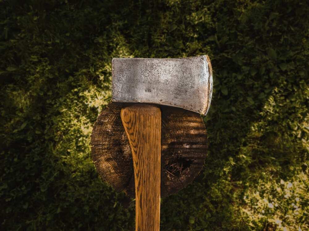 farm tools names