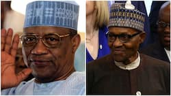 List: Buhari's successor, June 12 annulment and 4 other crucial points IBB raised about state of the nation
