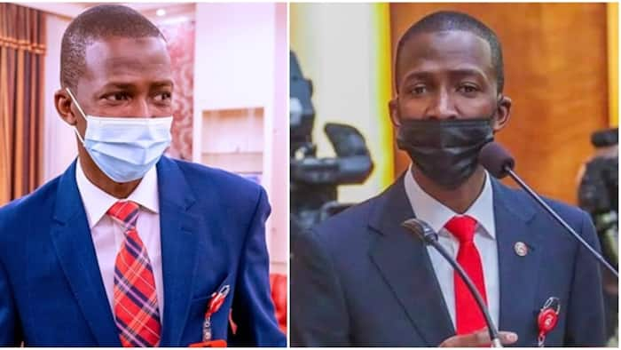 How to recognise a youth involved in cyber Crime, EFCC reveals