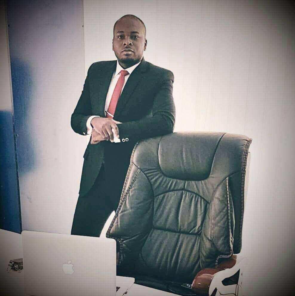 Ojaayo CEO shares how he grew multi-million company
