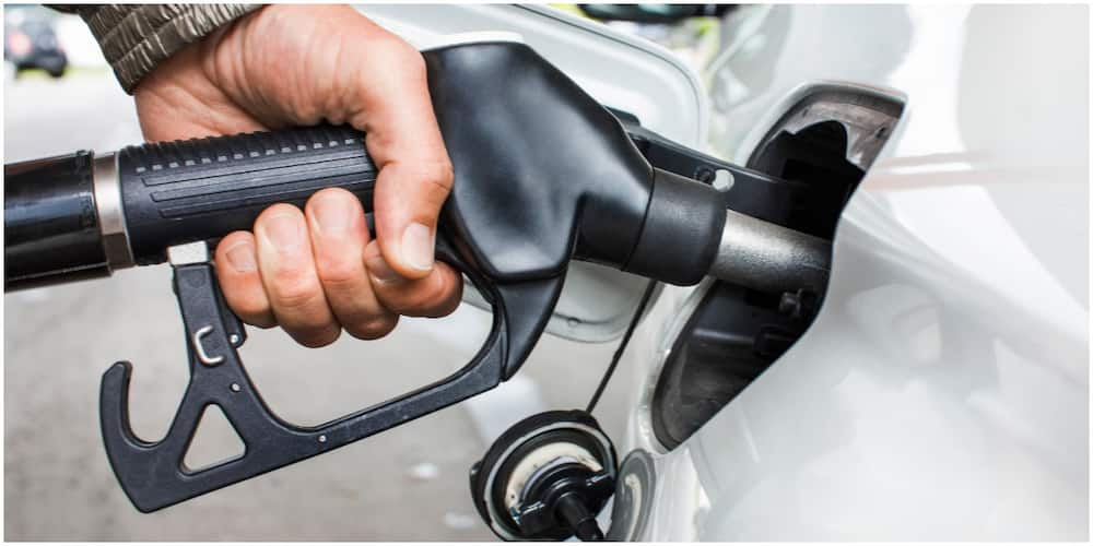 Petrol could sell for N1,000 in Nigeria, Department of Petroleum Resources