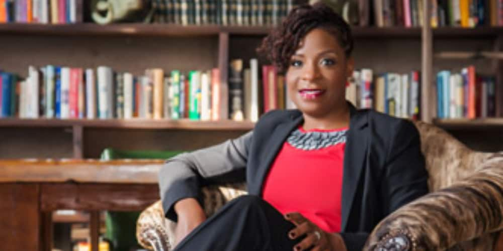 Going the Dangote way: 10 successful female entrepreneurs in Nigeria and what they do