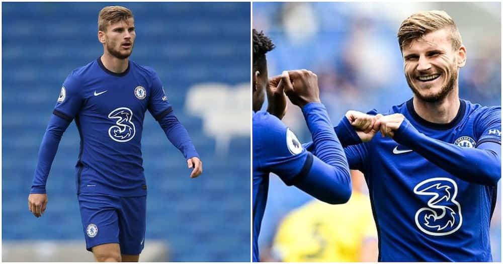 Chelsea news: Lampard confirms new signings Ziyech, Chilwell and Silva will miss Brighton tie