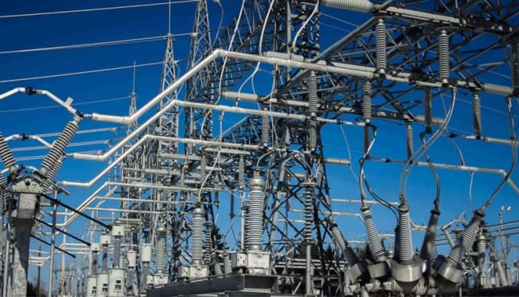 Breaking: Nationwide power outage as Nigeria's electricity grid collapses again