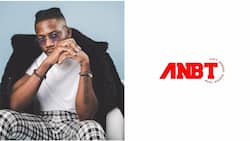After 6 years rapper Ycee exits Tinny Entertainment as he introduces his own label