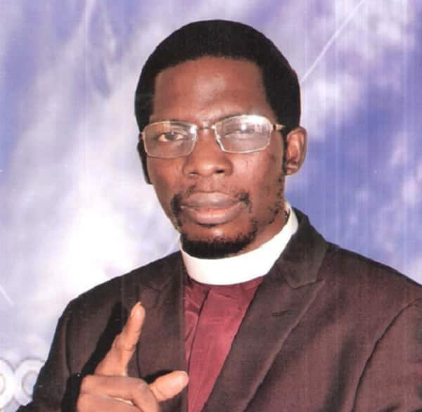 A Nigerian governor will die, popular pastor warns in 2021 prophecy