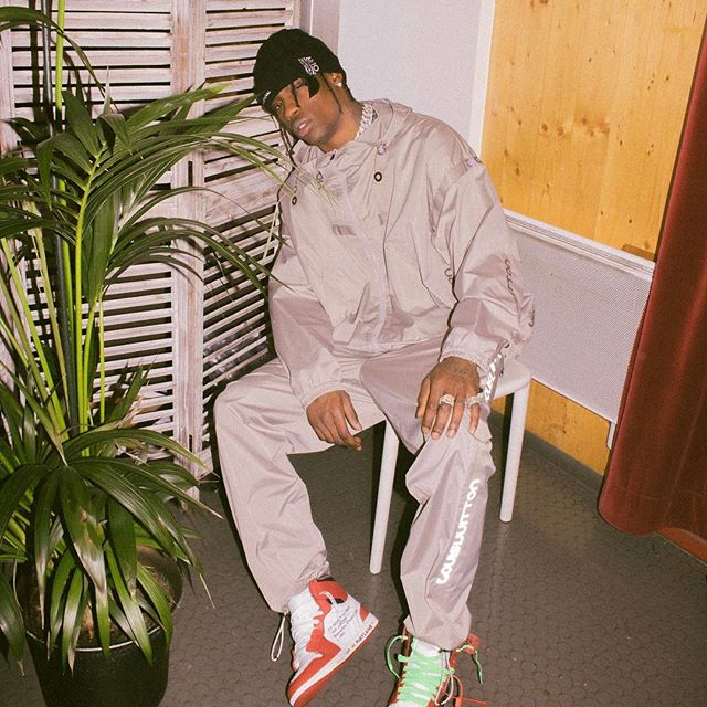 Travis Scott Net Worth Age Height Full Real Name Legit Ng He stands at a height of 5 ft 10 in or else 1.78 m or 178 cm. travis scott net worth age height