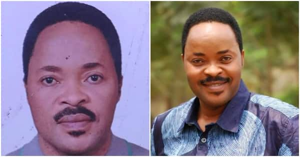 Mount Zion star Hassan Doyin reacts to the fear Nigerians have for him