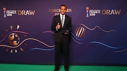 Peter Odemwingie reveals his biggest regret after retiring from football