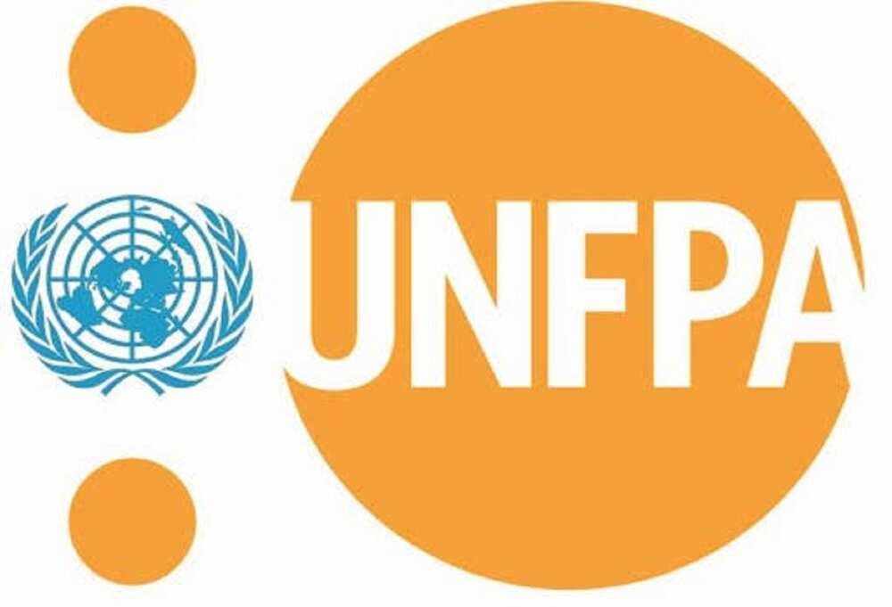 Karuwar yawan masu HIV a Najeriya: UNFPA ta bayyana wadanda abun ya fi shafa