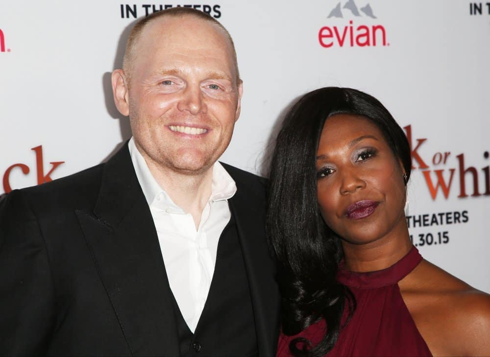 Bill Burr bio: wife, net worth, daughter Legit.ng