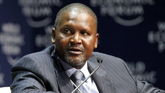 Bala Mohammed praises Dangote, says business man understands Nigerians better than most politicians