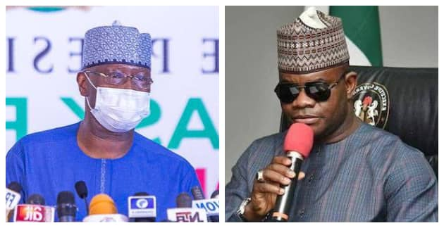 COVID-19: FG Receives100,000 AstraZeneca Vaccines From India as Kogi Begins Vaccination