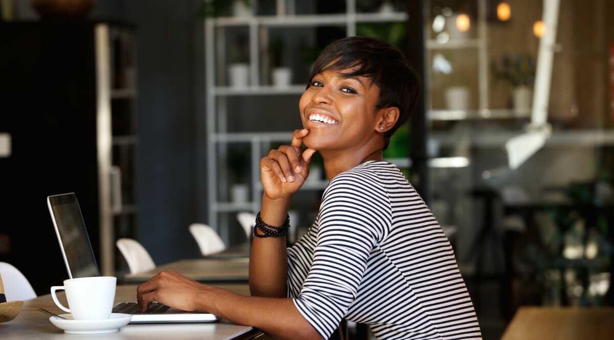 Richest bloggers in Nigeria