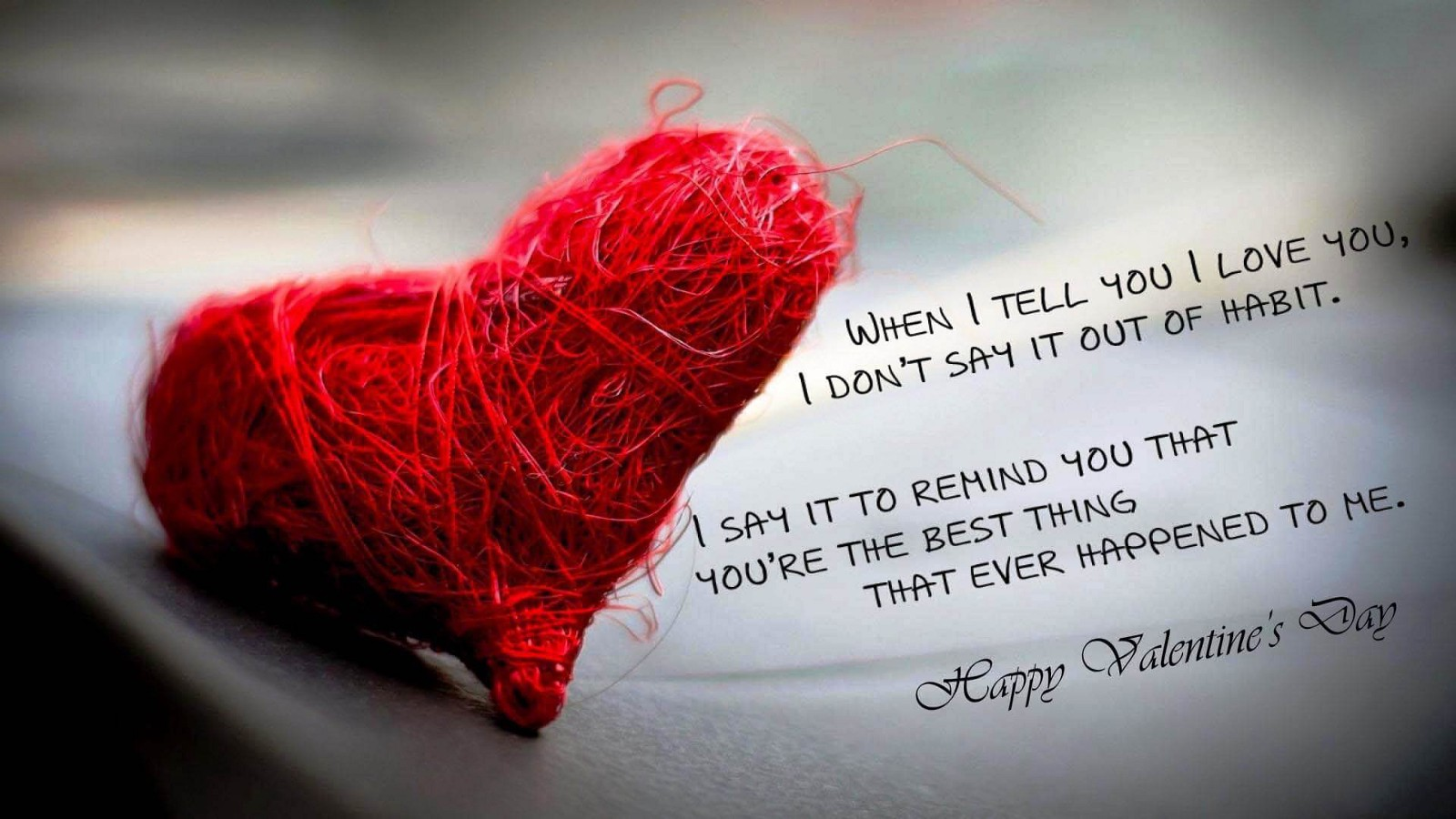 Image result for valentine messages for girlfriend
