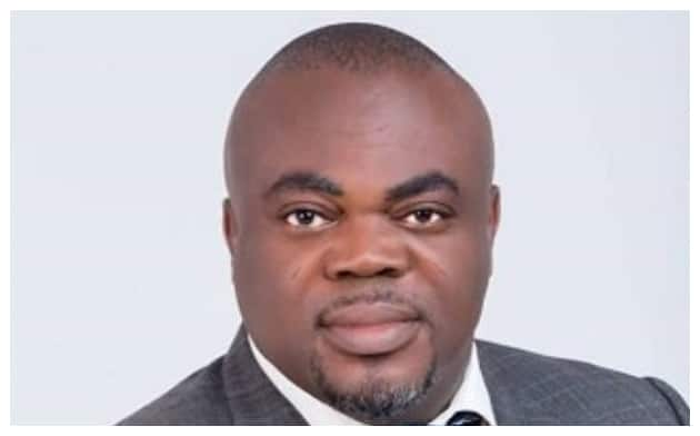Another Nigerian lawmaker Ugwueze dies amid COVID-19
