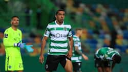 Panic as Arsenal set to miss out on signing top Portuguese star after failing this summer