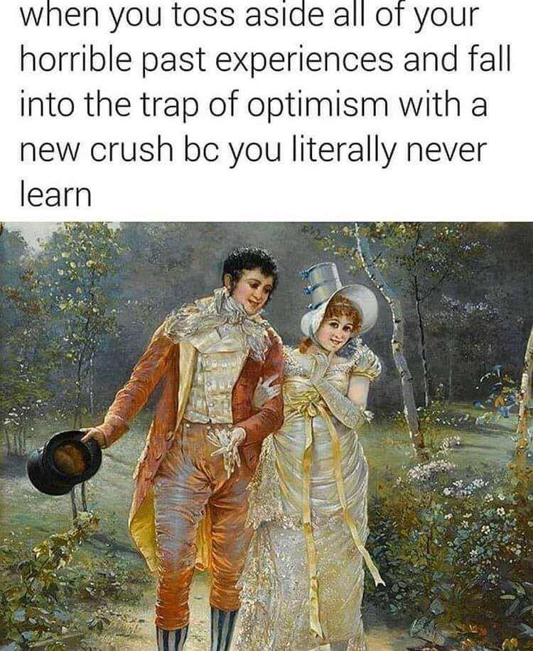 funny flirty memes for her