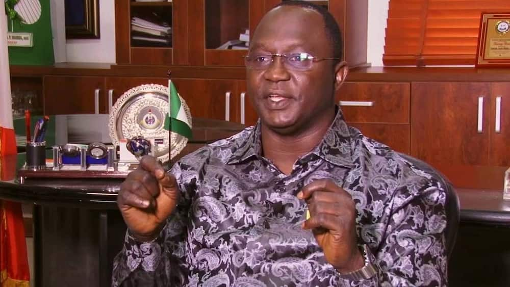 Release all COVID-19 palliatives nationwide now, NLC tells FG, state govts