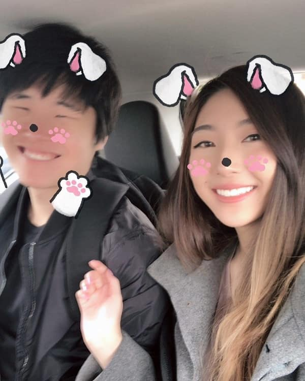 Disguised Toast - Janet