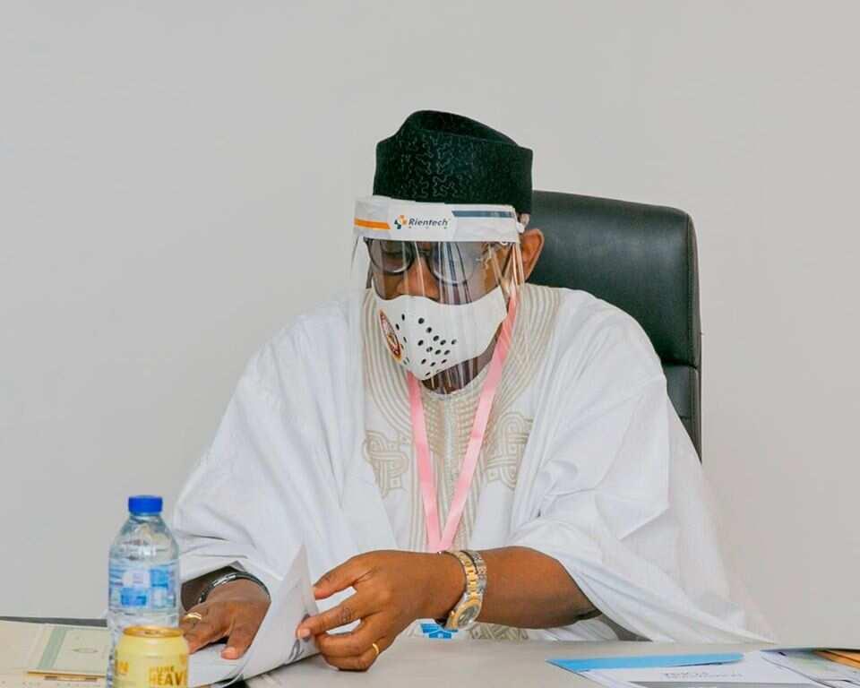 Prioritise Establishment of Shariah Court, Nigerian Judge Tells Southwest Governors