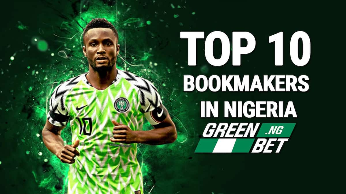 Football online betting in nigeria conflict total points tennis betting rules