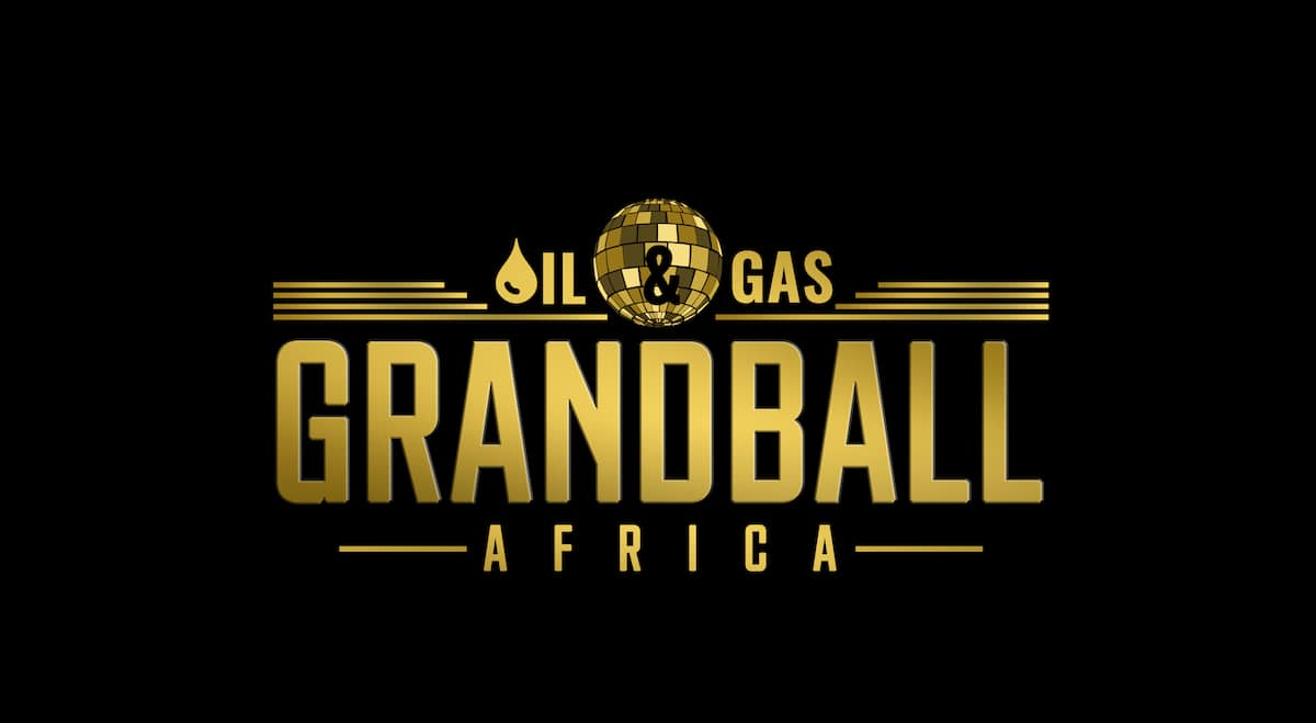 Africa's most definitive energy and business tourism event to hold in Lagos - Legit.ng