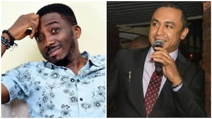 Bovi apologizes to Daddy Freeze for calling him stupid, says he misunderstood