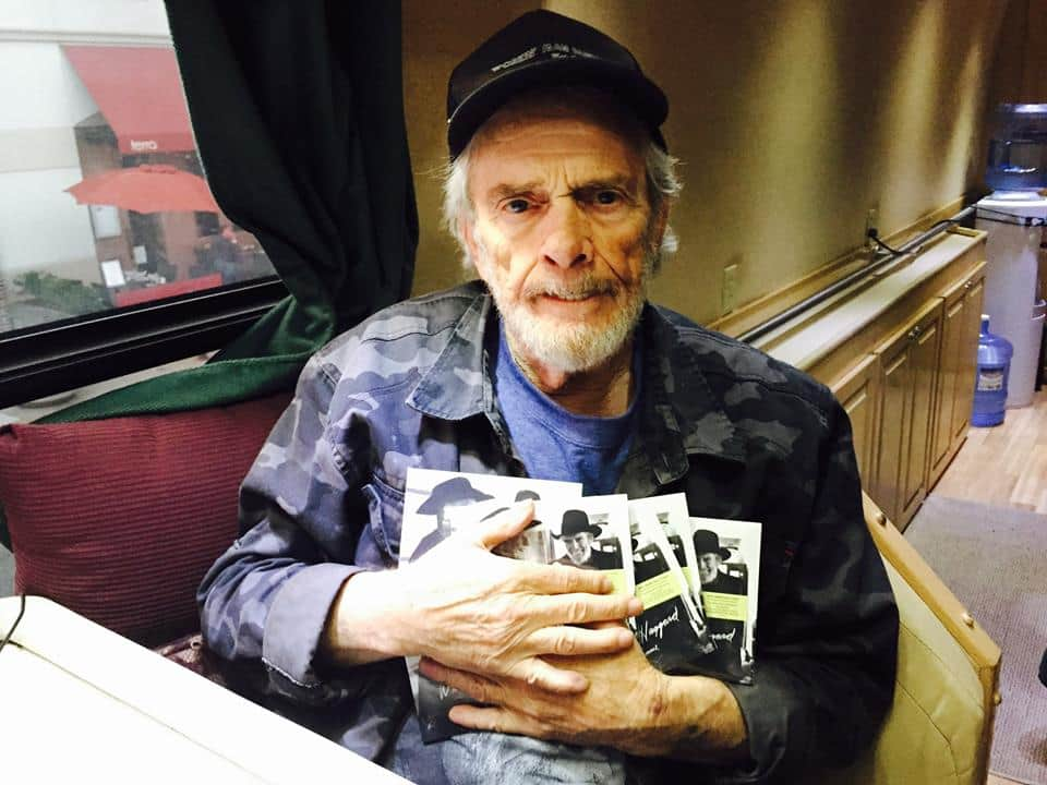 Merle Haggard greatest hits