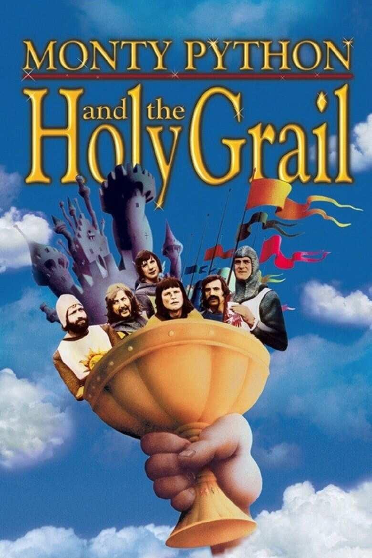 best medieval movies
