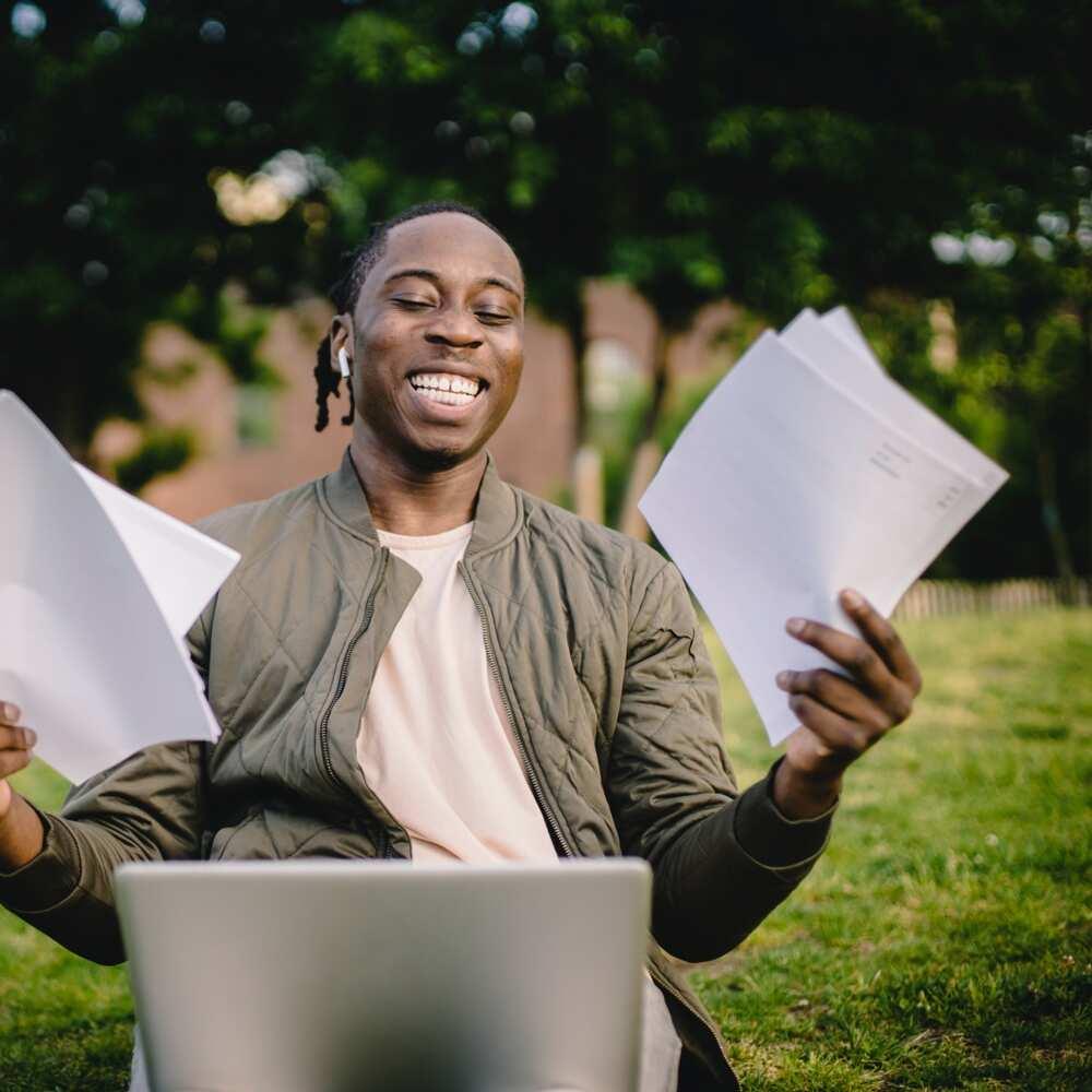Bayero University Kano courses