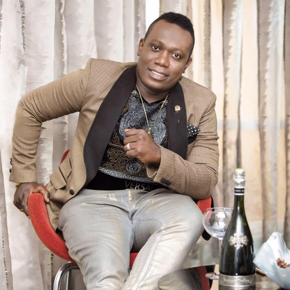 Top 10 Duncan Mighty songs of all time ▷ Legit ng